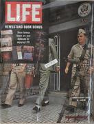 LIFE Magazine March 20, 1964 Magazine