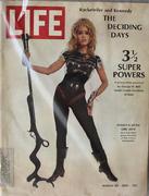 LIFE Magazine March 29, 1968 Magazine