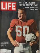 LIFE Magazine December 10, 1965 Magazine