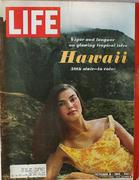 LIFE Magazine October 8, 1965 Magazine