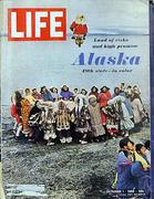 LIFE Magazine October 1, 1965 Magazine