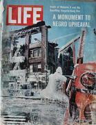 LIFE Magazine March 5, 1965 Magazine
