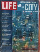 LIFE Magazine December 24, 1965 Magazine