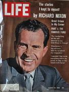 LIFE Magazine March 16, 1962 Magazine