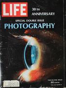 LIFE Magazine December 23, 1966 Magazine