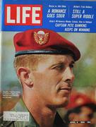 LIFE Magazine April 8, 1966 Magazine