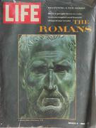 LIFE Magazine March 4, 1966 Magazine