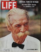 LIFE Magazine February 19, 1965 Magazine