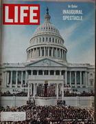 LIFE Magazine January 29, 1965 Magazine