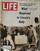LIFE Magazine February 15, 1963 Magazine