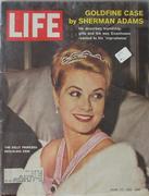 LIFE Magazine June 23, 1961 Magazine