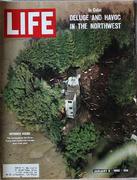 LIFE Magazine January 8, 1965 Magazine
