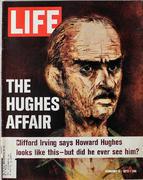 LIFE Magazine February 4, 1972 Magazine