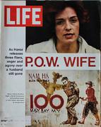 LIFE Magazine September 29, 1972 Magazine