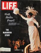 LIFE Magazine December 8, 1967 Magazine