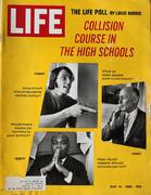 LIFE Magazine May 16, 1969 Magazine
