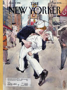 The New Yorker June 17, 1996 Magazine