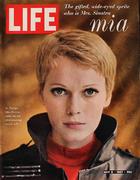 LIFE Magazine May 5, 1967 Magazine