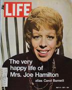 LIFE Magazine May 14, 1971 Magazine