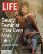 LIFE Magazine May 7, 1971 Magazine