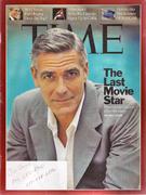 Time Magazine March 3, 2008 Magazine