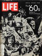 LIFE Magazine December 26, 1969 Magazine