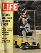 LIFE Magazine November 24, 1972 Magazine