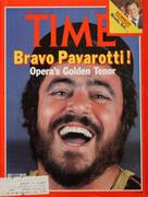 Time Magazine September 24, 1979 Magazine