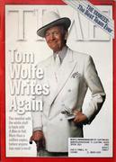 Time Magazine November 2, 1998 Magazine