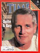 Time Magazine December 6, 1982 Magazine