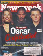Newsweek Magazine January 31, 2005 Magazine