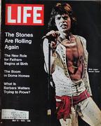 LIFE Magazine July 14, 1972 Magazine