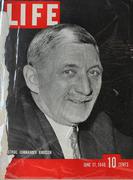 LIFE Magazine June 17, 1940 Magazine