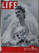 LIFE Magazine June 22, 1942 Magazine