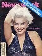 Newsweek Magazine October 16, 1972 Magazine