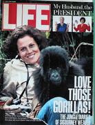 LIFE Magazine October 1988 Magazine
