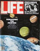 LIFE Magazine June 1981 Magazine