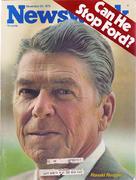Newsweek Magazine November 24, 1975 Magazine