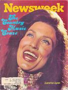 Newsweek Magazine June 18, 1973 Magazine