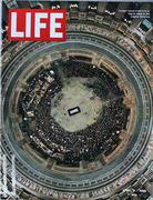 LIFE Magazine April 11, 1969 Magazine