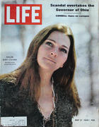 LIFE Magazine May 2, 1969 Magazine