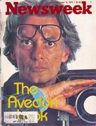 Newsweek Magazine October 16, 1978 Magazine