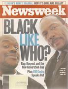Newsweek Magazine March 17, 1997 Magazine