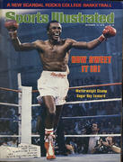 Sports Illustrated December 10, 1979 Magazine