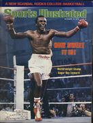 Sports Illustrated December 10, 1979 Magazine
