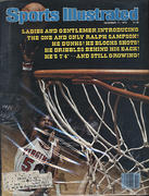 Sports Illustrated December 17, 1979 Magazine
