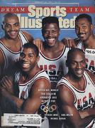 Sports Illustrated January 18, 1991 Magazine