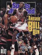 Sports Illustrated December 17, 1990 Magazine