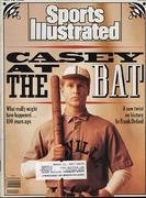Sports Illustrated July 18, 1988 Magazine