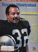 Sports Illustrated December 12, 1983 Magazine